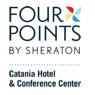 icon-fourpoints