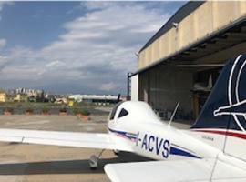 visual-aeroclub